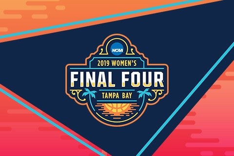 More Info for NCAA Women's Final Four
