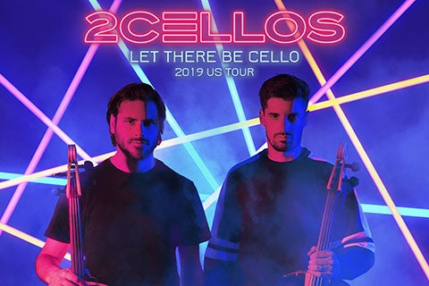 2Cellos_480x320.jpg