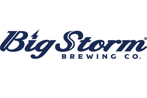Big-storm-logo-website.jpg