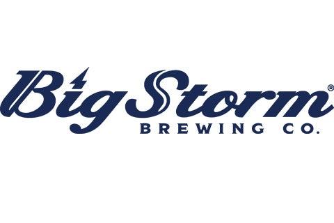 Big-storm-logo-website.jpg