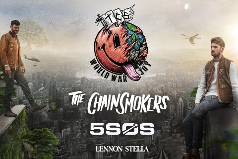Chainsmokers_480x320.jpg