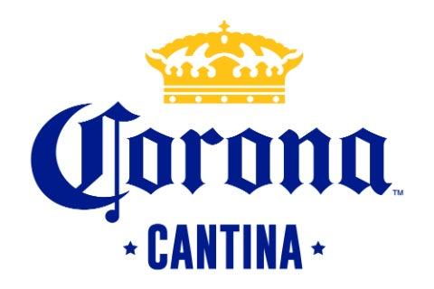 CoronaCantina.jpg