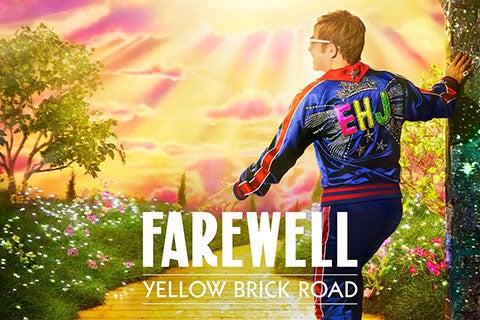 Elton-John-Farewell-Yellow-Brick-Road-Tour-Thumb.jpg