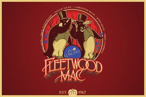 Fleetwood_480x320.jpg