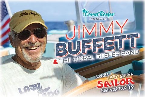More Info for Jimmy Buffett