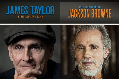 More Info for James Taylor