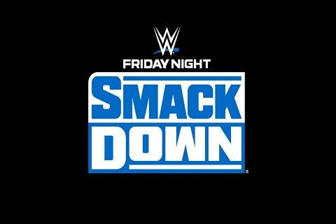 More Info for WWE SMACKDOWN