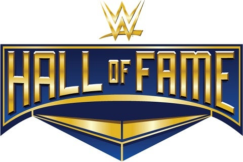 More Info for WWE HALL OF FAME