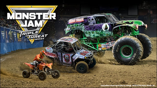 buy rc truck with Monster Jam on Toyota Pickup likewise Monster Jam in addition 183093252833 in addition 291840847976 additionally Crown Pe Series Forklifts.