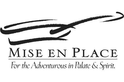 Mise Logo 480 x 320.jpg