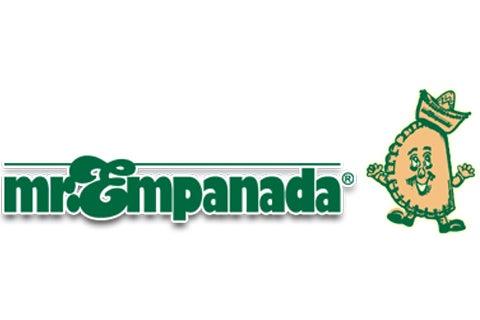 Mr E Logo 480x320.jpg