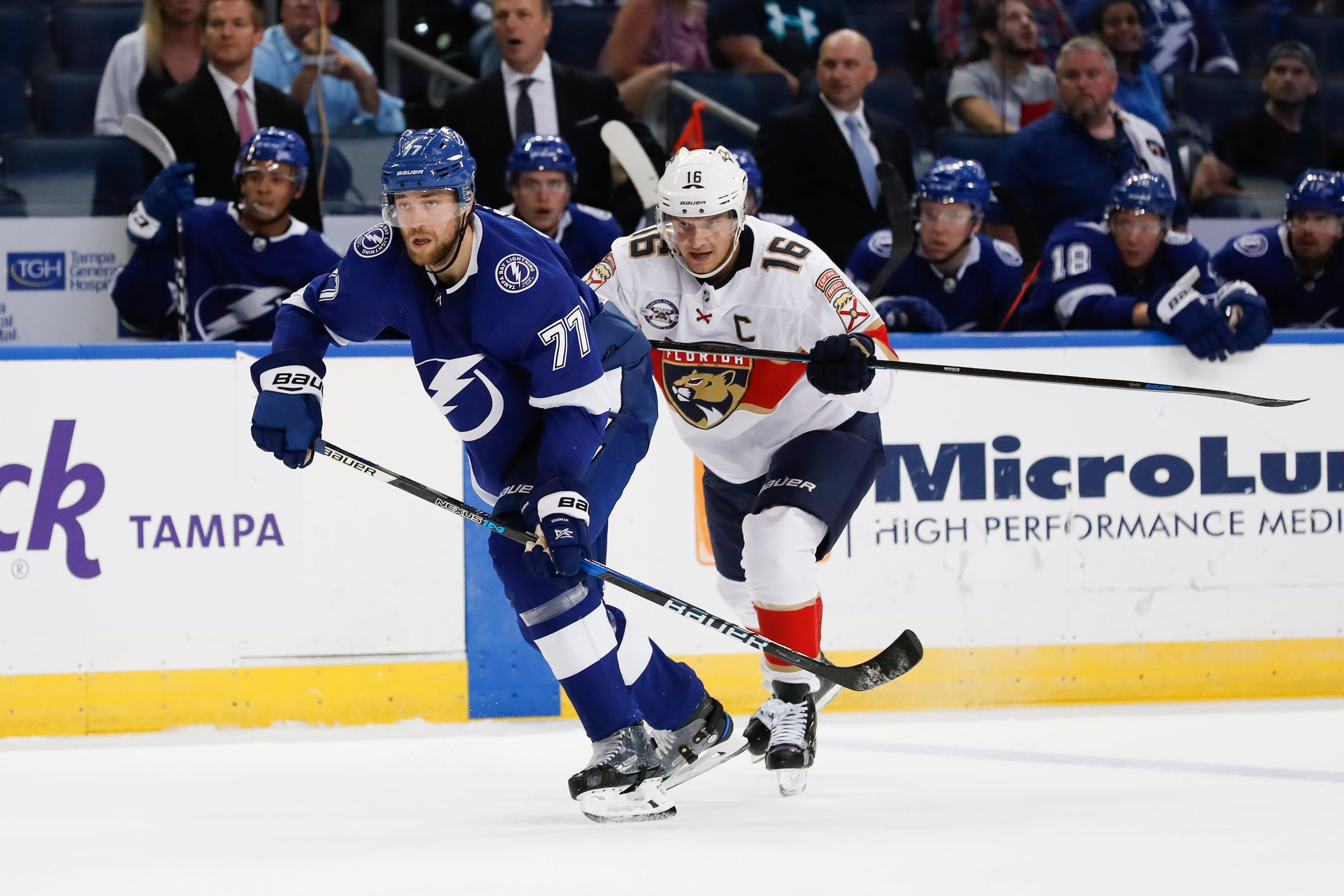 photo about Tampa Bay Lightning Printable Schedule referred to as Functions Calendar Amalie Arena