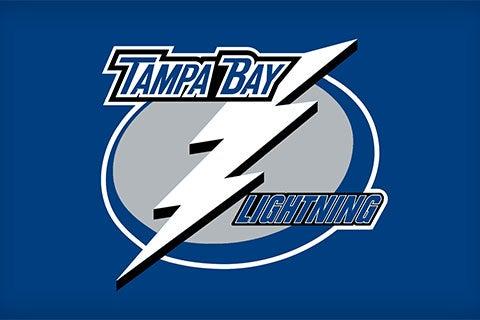 Tampa-Bay-Lightning-Default-Thumbnail.jpg