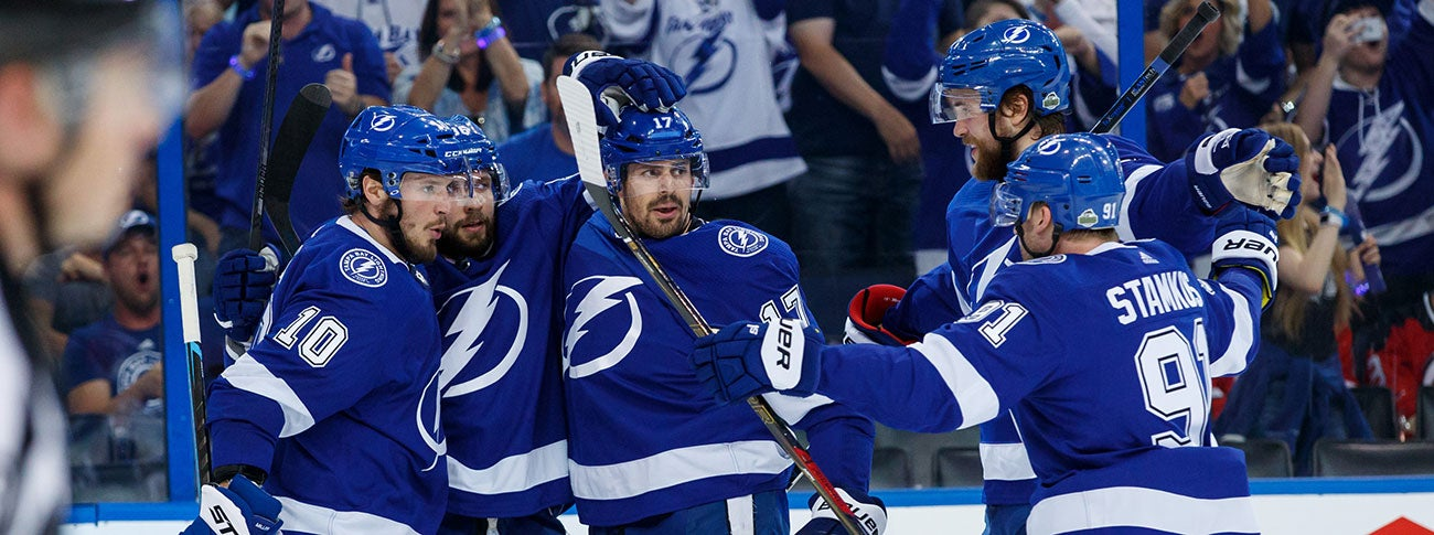 Tampa-Bay-Lightning-Players-Slide.jpg