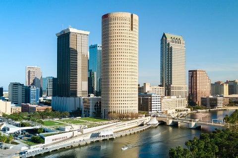 Tampa_FL_Downtown.jpg