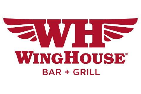 WingHouse logo 480x320.jpg