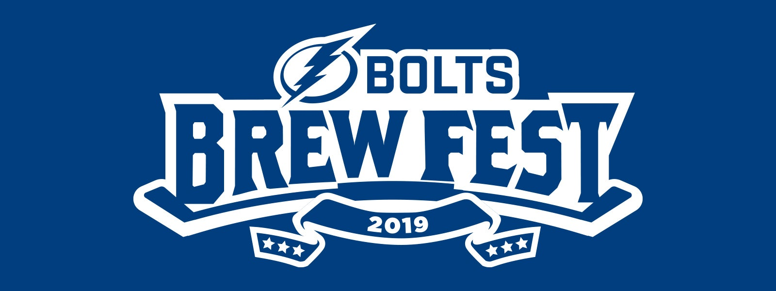 Bolts Brew Fest