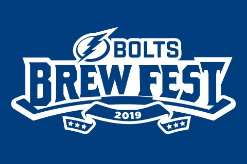 More Info for Bolts Brew Fest