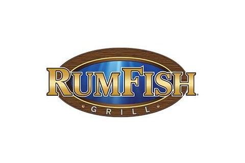 rumfish.jpg